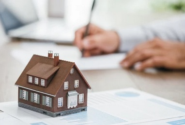 What Does a Realtor Do for a Buyer Or Seller?